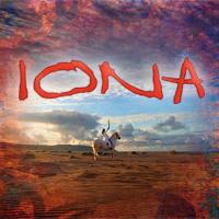 www.iona.uk.com